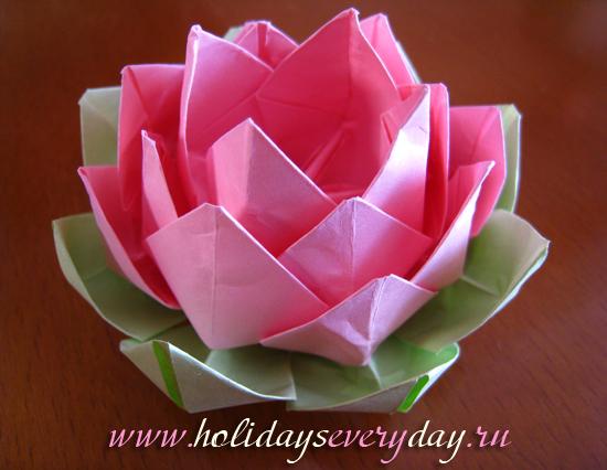 origami-lotos15 (550x426