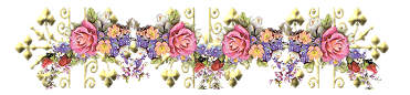 46462873_tinnad226 (371x86, 59Kb)
