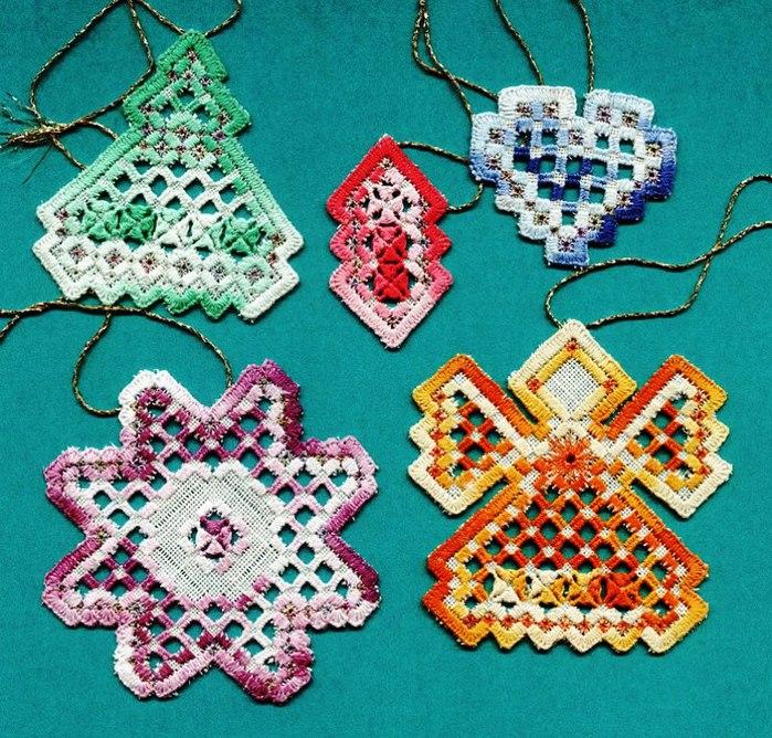 Бесплатные схемы вышивки крестом, уроки по вышиванию, советы, форум. .  Заказ изготовления.