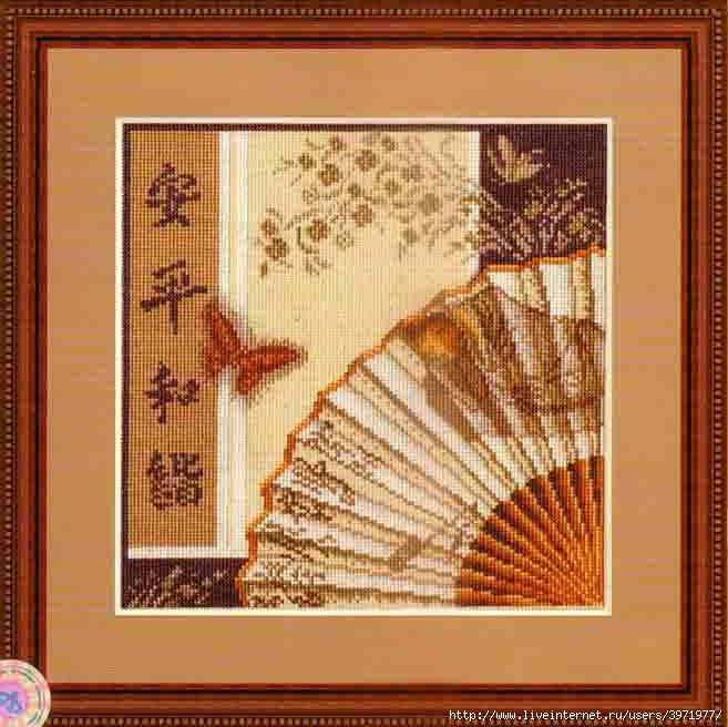 3971977_Eastern_fan_harmony_2_ (657x656, 172Kb)