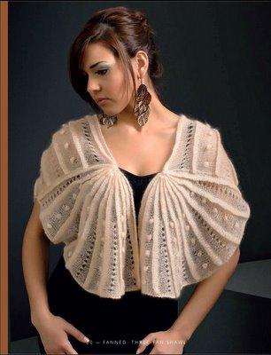 knitting_pleats_p50 (306x400, 31Kb)