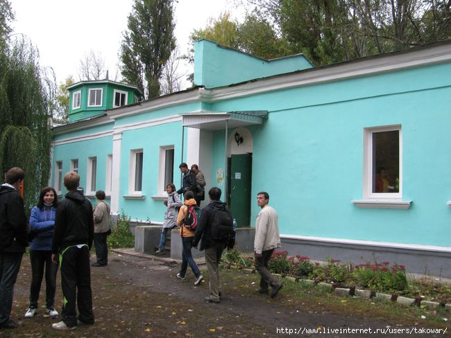 Курск. Побеги 2011/1413032_Kyrsk06 (650x488, 168Kb)