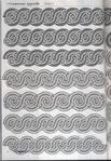 Превью 0_5ae06_3d9b785c_L (346x500, 87Kb)
