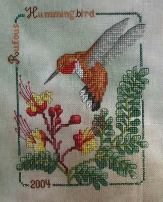 3971977_2004_Rufous_Hummingbird (323x400, 55Kb)