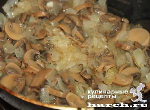 salat-pikantniy-osenniy-bluz_3 (300x220, 41Kb)