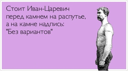 http://img0.liveinternet.ru/images/attach/c/4/78/953/78953562_61.jpg