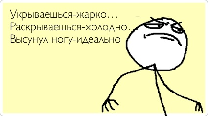 http://img0.liveinternet.ru/images/attach/c/4/78/953/78953620_151.jpg