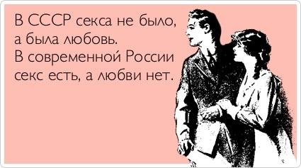 http://img0.liveinternet.ru/images/attach/c/4/78/953/78953622_157.jpg