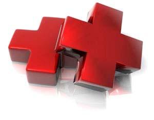Крест красный copy (300x234, 17Kb)