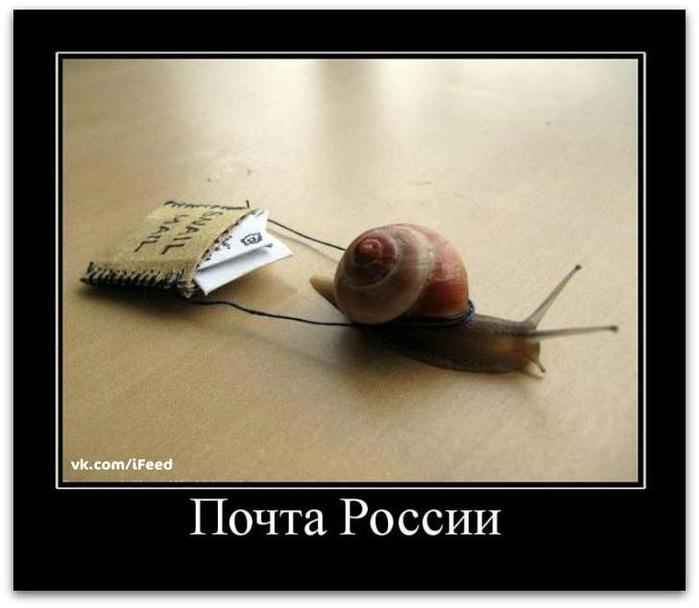 почта России (700x608, 70Kb)