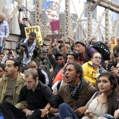 Протесты в США 3 (234x234, 58Kb)