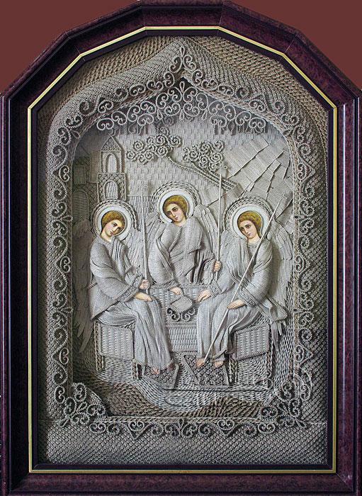 Троица (511x700, 166Kb)