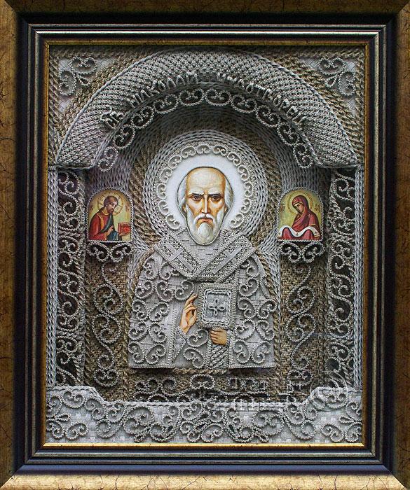 Николай Чудотворец-2 (585x700, 199Kb)