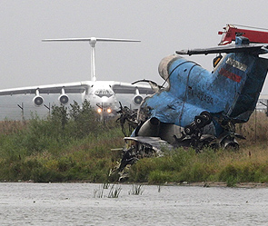 Авария ЯК-42  2 (295x249, 74Kb)