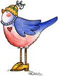 Превью Bird01 (441x576, 71Kb)