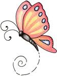 Превью Butterfly (432x576, 62Kb)
