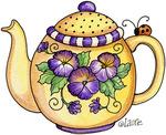 Превью Tea Pot (700x569, 185Kb)