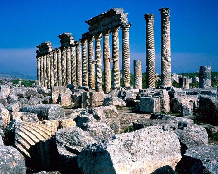 греция,дневник страдостеи/1318337775_greece2 (700x560, 134Kb)