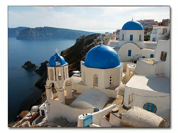 греция, дневник страдостеи/1318337846_602_big (700x525, 79Kb)