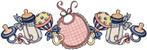 Превью BDR_Baby_Stuff (700x237, 74Kb)