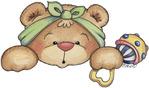 Превью Bear01 (700x411, 97Kb)