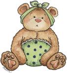 Превью Bear02 (526x576, 100Kb)