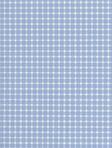 Превью BGD_Blue (433x576, 105Kb)