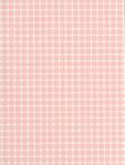 Превью BGD_Pink (435x576, 78Kb)
