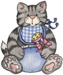 Превью Cat02 (484x576, 93Kb)
