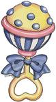 Превью Toy (315x576, 65Kb)
