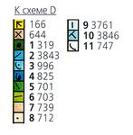 Превью 6a (284x289, 70Kb)