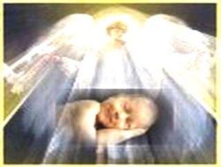Ангелы-хранители (320x241, 12Kb)