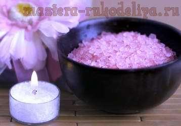 bath-salts (358x250, 11Kb)