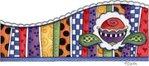 Превью BDR Stripes and Flower (700x310, 63Kb)