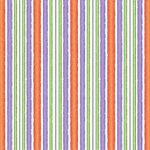 Превью BGD Bugs Stripe (512x512, 61Kb)