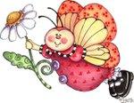Превью Butterfly021 (640x496, 73Kb)