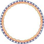 Превью FR Circle4 (512x512, 35Kb)