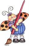 Превью Ladybug041 (250x400, 24Kb)