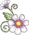 Превью Two Flowers4 (416x512, 45Kb)