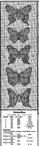 Превью 12a (185x700, 99Kb)
