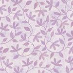 Превью BGD_Floral_Pattern (576x576, 124Kb)