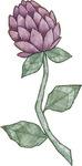 Превью Clover_Blossom (285x576, 39Kb)