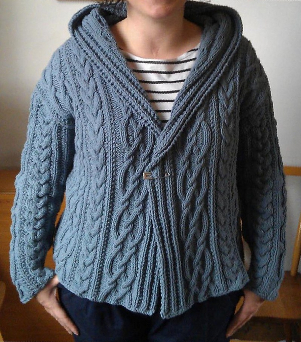 3677928_Cable_Cardigan (614x700, 338Kb)