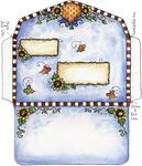 Превью Autumn_Envelope (497x576, 126Kb)