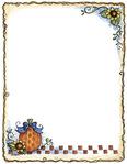 Превью Autumn_FR02 (449x576, 68Kb)