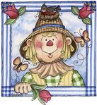 Превью Spring_Scarecrow02 (529x576, 175Kb)