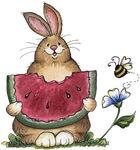 Превью Summer_Bunny (538x576, 99Kb)