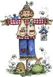 Превью Summer_Scarecrow01 (400x576, 102Kb)