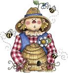 Превью Summer_Scarecrow03 (532x576, 130Kb)