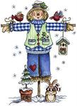 Превью Winter_Scarecrow01 (419x576, 107Kb)